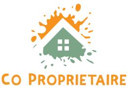 Co-Proprietaire :  Conseils au quotidien pour votre maison