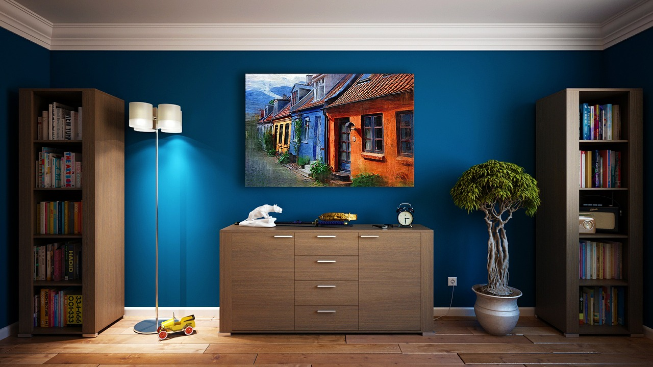 Guide des meilleures pratiques en matière d'isolation phonique des murs intérieurs
